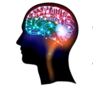 neuro-care resources and consulting logo
