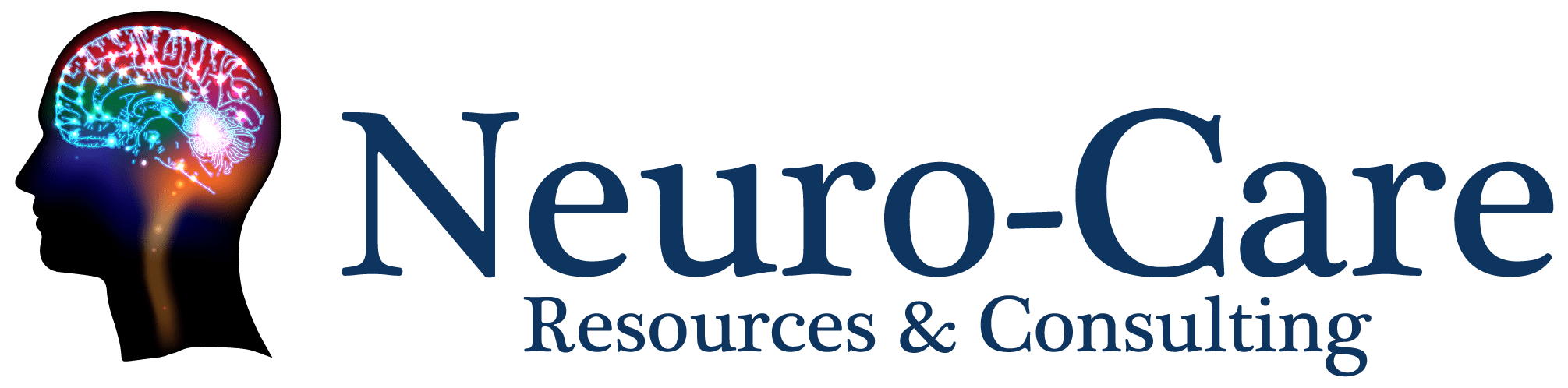 Neuro-Care Resources and Consulting PLLC
