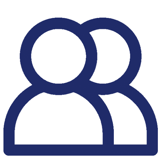 peer review icon